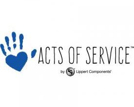 Photo of LCI Launches Community Service Website