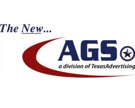 Photo of AGS Guest Guides Surpass 3 Million Views