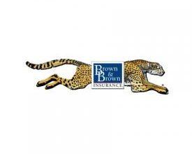 Photo of Brown & Brown Buys Dealer Assoc.