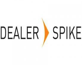 Photo of RV Dealership Expands Reach with Dealer Spike
