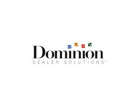 Photo of Dominion Web Solutions Acquisition Completed