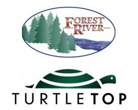 Photo of Forest River Acquisition Very Beneficial, Exec Says
