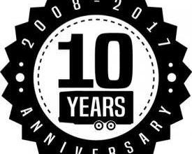 Photo of NATDA Invites All to 10th Anniversary Breakfast