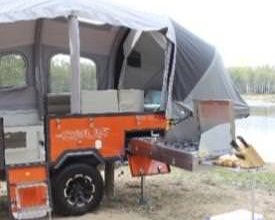 Photo of OPUS USA Launches Off-Road Model