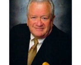 Photo of Funeral Services Announced for Rex Floyd