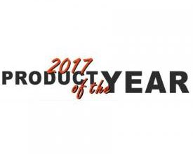 Photo of Deadline Nearing for Product of the Year