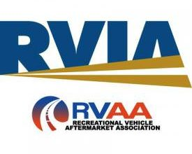 Photo of RVAA Schedules Vote on Joining RVIA