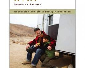 Photo of In-Depth 2016 Industry Profile Now Available