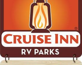 Photo of Cruise Inn Unexpectedly Ceases Operations (updated)