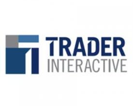 Photo of Trader Interactive Appoints VP of Digital Retailing