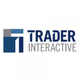 Trader Interactive logo