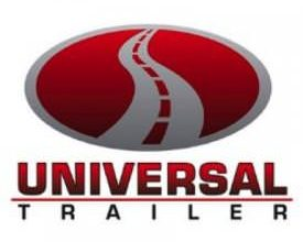 Photo of Universal Trailer Corp. Names New CEO