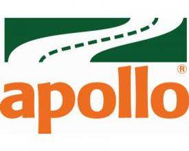 Photo of Apollo Tourism Increases U.S. Presence