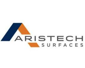 Photo of Aristech Surfaces Celebrates 50 Years in Business