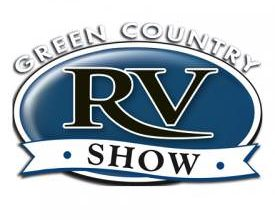 Photo of Events Detailed for Green Country RV Show
