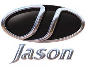 Photo of Jason Industries Sells Truck Cap Division