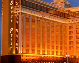 Photo of Land 'N Sea Plans First Las Vegas Distributor Show