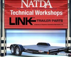 Photo of NATDA to Increase Dealership Efficiency with Workshops