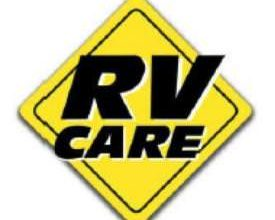 Photo of RV Care and Coachmen Extend Partnership