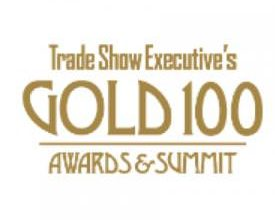Photo of Louisville Trade Show Listed in Top 100
