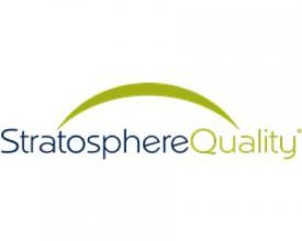 Photo of Stratosphere Quality Announces Acquisition