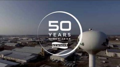 Photo of Video: Newmar Celebrates 50 Years