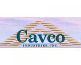 Photo of Cavco Reports 9.4 Percent Increase in Revenue