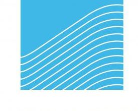 Photo of Furniture Supplier Flexsteel Reports Q4 Decrease