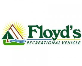 Photo of Floyd's RV Touts Expansion in Oklahoma