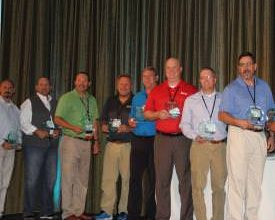 Photo of RVAA-RVIA Merger Approved, Awards Handed Out