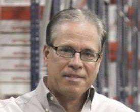 Photo of Meyer Distributing CEO Mike Braun Seeks GOP Nomination