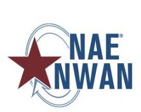Photo of NAE Names Nelson as VP of Business Development