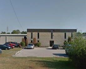 Photo of NeXus RV Buys New Facility