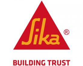 Photo of Sika Introduces Fast-Curing Sealant
