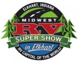 Photo of 62nd Annual Midwest Super Show Kicks Off Aug. 10