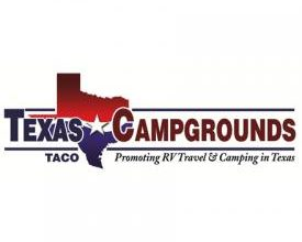 Photo of TACO Discusses Insufficient Tourism Spending