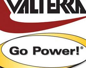 Photo of Go Power! Purchased by Valterra Products