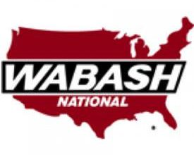 Photo of Wabash National to Acquire Supreme Industries
