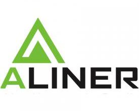 Photo of Aliner Adds Trailer Source RV to Dealer Network