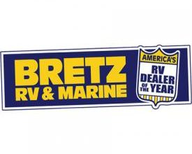 Photo of Bretz RV & Marine Opens New Dealership in Idaho