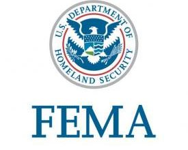 Photo of FEMA Limits the Amount of Available Trailers