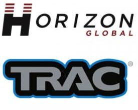 Photo of Horizon Global and Trac Outdoors Reach Settlement
