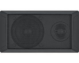 Photo of ASA Electronics Unveils Two-Way Speaker