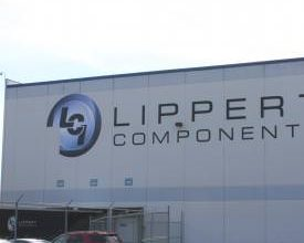 Photo of The Road to Open House: Lippert Plans Three Dealer Events