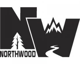 Photo of Northwood Promotes Craig Orton to President and CEO