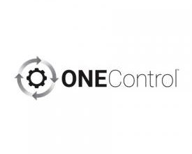 Photo of Grand Design's Momentum to Featuring OneControl