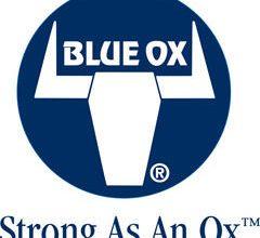 BlueOx.jpg