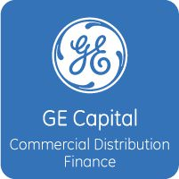 Photo of GE Capital Reports Marine Industry Picking Up Steam