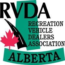 RVDA Alberta logo_2.jpg