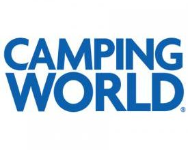Photo of Camping World to Sell Rock/Creek Outfitters, Uncle Dan's